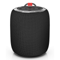 MONSTER-S110 - Enceinte sans fil Monster SuperStar S110 puissante et robuste