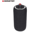 MONSTER-S310 - Enceinte sans fil Monster SuperStar S310 puissante et robuste