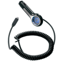 MOTO-SPN5400A - Chargeur allume-cigare Motorola micro-USB SPN5400A
