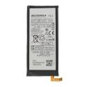 MOTOROLA-FB55 - Batterie Motorola Moto X Force FB55