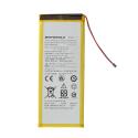 MOTOROLA-GA40 - Batterie Motorola GA40 pour Moto-G4 Plus XT1625 et XT1622