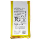 MOTOROLA-GL40 - Batterie Motorola GL40 pour Motorola Z Play