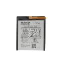 MOTOROLA-GV30 - Batterie Moto-Z origine Motorola GV30 SNN5972A