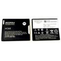 MOTOROLA-HC60 - Batterie origine Motorola HC60 pour Motorola C-Plus