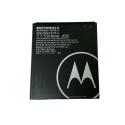 MOTOROLA-JE30 - Batterie Motorola JE30 pour Motorola E5 Play
