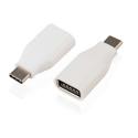 MUADP0008 - Adaptateur HOST USB-C vers USB-A