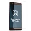 MUTPG0163-P9 - Film protecteur écran intégral 3D en verre trempé Huawei P9