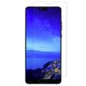 MUTPG0361-P20PRO - Film protecteur écran intégral 3D en verre trempé Huawei P20-PRO
