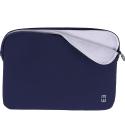 Housse MacBook Pro Retina 13 pouces coloris Navy Blue