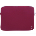 Housse MacBook Pro 2016 - 15 pouces coloris prune