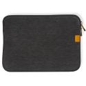 Housse MacBook Pro 15 pouces Denim Dark Grey