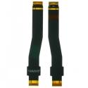 NAPPE-LCD-P5200 - Nappe de liaison LCD Galaxy Tab-3 et Tab-4 10 pouces