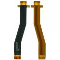 NAPPE-LCD-P600 - Nappe de liaison LCD Galaxy Note 10.1 version 2014 (SM-P600)