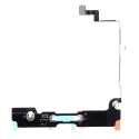NAPPEANTENNE-IPX - Nappe avec antenne pour réparation iPhone X