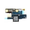 NAPPEWIFI-IP5C - nappe de liaison antenne Wifi pour iPhone 5c
