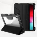 NILLKIN-IPADAIR4109 - Protection renforcée iPad Air 4(2020) 10,9 pouces avec rabat écran