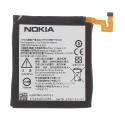 NOKIA-HE328 - Batterie origine Nokia-8 de 3030 mAh HE328