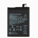 NOKIA-HE3338 - Batterie origine Nokia-2 de 4000 mAh HE338