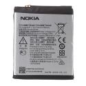 NOKIA-HE336 - Batterie origine Nokia-5 de 2900 mAh HE336