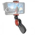OLLOCLIP-PIVOT - Sabilisateur smartphone et caméra Pivot de Olloclip