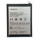 OPPO-BLP607 - batterie origine Oppo OnePlus-X BLP607 de 2525 mAh