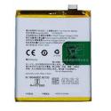 OPPO-BLP737 - batterie origine Oppo Reno 2Z BLP737 de 4000 mAh