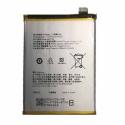 OPPO-BLP779 - batterie origine Oppo Reno 4Z(5G) BLP779 de 2525 mAh