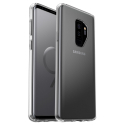 OTTERBOX-CLEARS9 - Otterbox Clearly Protected Galaxy S9+ Coque antichoc transparente