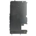 PLAQUELCD-IP7 - Plaque métal support de l'écran LCD pour iPhone 7