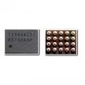 PUCE-U1501 - Puce Contrôleur LCD pour iPhone 6/6s/7