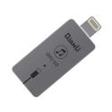 QIANLI-IDFU2 - Qianli clé de démarrage en DFU pour tous iPhone nouvelle version iDFU Go2