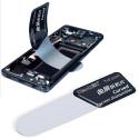 QIANLI-SPATULE - Qianli spatule souple flexible décoller les dos et écrans Smartphones / Tablettes