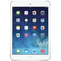 REC-IPADMINI2BLANCGRA - Tablette iPad Mini 2 RETINA coloris blanc proche neuf