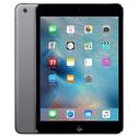 REC-IPADMINI2NOIRGRA - Tablette iPad Mini 2 RETINA coloris noir Grade A comme neuf