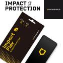 RHINO-FILMA41 - Protection écran souple Impact-Flex de Rhinoshield Galaxy A41