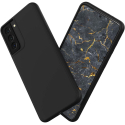 RHINO-SOLIDS21CLASSIC - Coque RhinoShield pour Galaxy S21 coloris Classic noir
