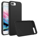 RHINO-SOLIDSUITEIP8PLUS - Coque RhinoShield pour iPhone 7/8 Plus coloris noir classic