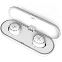 RYGHT-DUO - Ryght écouteurs sans fils avec boitier de transport et chargement