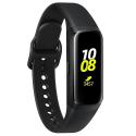 SM-R370 - Montre bracelet connecté Galaxy-Fit de Samsung coloris noir