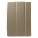 SMART-IPADPRO105GOLD - Protection avec rabat smart pour iPad Pro 10.5 coloris gold