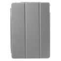 SMART-IPADPRO105GRIS - Protection avec rabat smart pour iPad Pro 10.5 coloris gris