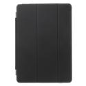 SMART-IPADPRO105NOIR - Protection avec rabat smart pour iPad Pro 10.5 coloris noir