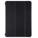 SMART-TABS7NOIR - Protection avec rabat smart Galaxy Tab-S7 (11 pouces) coloris noir