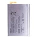 SONY-1308-3586 - Batterie Sony Xperia-XA2 Ultra de 3580 mAh 1308-358