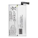 SONY1315-1228 - Batterie Sony Xperia-10+ de 2760 mAh 1315-1228
