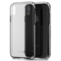 SOSKILD-DEFENDIPXRTRANS - Coque antichoc So-Skild iPhone XR série Defend coloris transparent