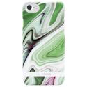 SVNCSCARRA2IP7 - Coque So-Seven Paris pour iPhone 7/8/SE 2020 marbre vert