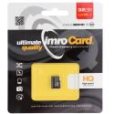 TF32GUSH-IMRO - Carte Micro-SD 32Go Classe-10 UHS-1 de IMRO