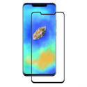 TIGER-MATE20PRO - Protection écran incurvé 3D Mate-20 Pro Tiger-Glass avec applicateur