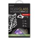 TIGER-Y72018 - Protection écran incurvé 3D Y7-2018 Tiger-Glass avec applicateur